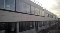 facades nord 3 septembre 2015
