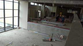 vlcsnap-2015-12-01-09h16m07s198