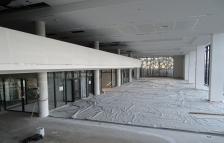 grande-salle corrigee