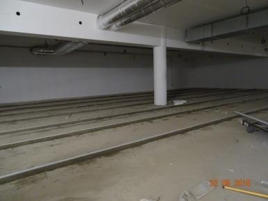 rails pour compactus magasins 22 septembre 2015 (2)